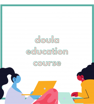 BLH Doula Education